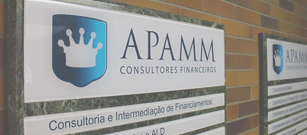 APAMM_historia
