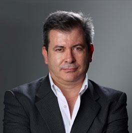 APAMM_Luis-Paulo-Rodrigues